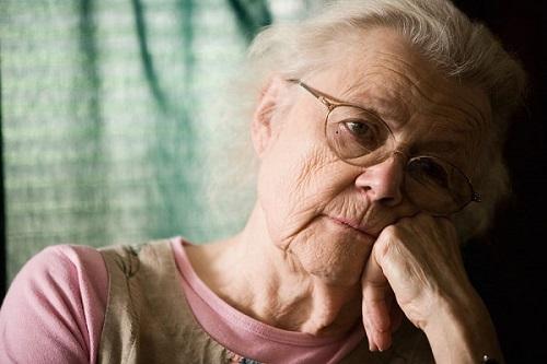 Người cao tuổi chơi game để điều trị bệnh trầm cảm và mất trí nhớ hiệu quả?