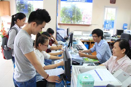 Danh sách 119 trường trên cả nước thông báo xét tuyển NV2