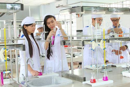 Trường Cao đẳng Y tế Hà Nội năm 2016 có xét tuyển nguyện vọng 2?