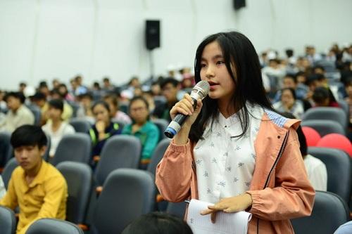 Trường Cao đẳng Dược Hà Nội nào ở quận Đống đa - Hà Nội đào tạo tốt?