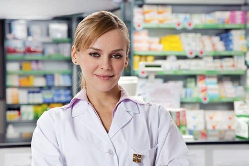 Dược sĩ tuổi nào mở Nhà thuốc năm Đinh Dậu thì Phát Tài, Phát Lộc?