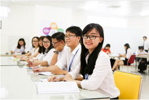 Học viện Y Dược học cổ truyền Việt Nam năm 2017 tuyển sinh như thế nào