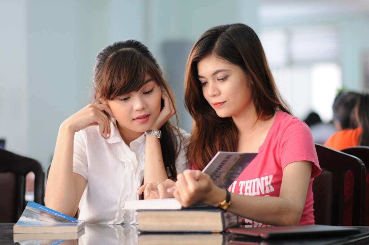 Tổng hợp những ngành nghề có thể lựa chọn khi xét tuyển Cao đẳng, Đại học khối A