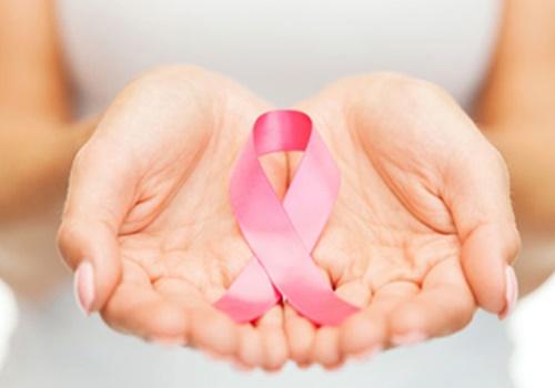 Từ 4/10 – 15/11: Bệnh viện Chợ Rẫy tổ chức tầm soát ung thư vú miễn phí
