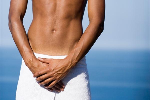 Dược sĩ cảnh báo có thể mắc ưng thư tinh hoàn khi sử dụng thuốc tăng cơ