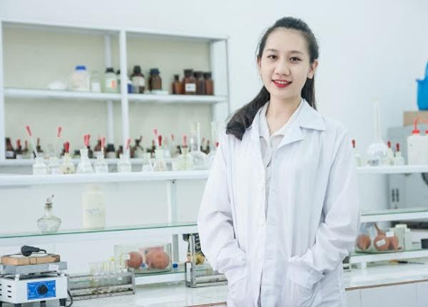 Cơ hội việc làm của sinh viên theo học Cao đẳng Dược liệu có cao?
