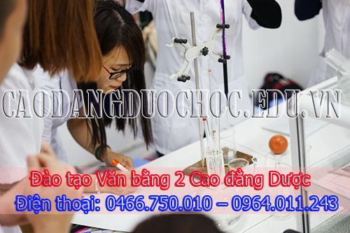 van-bang-2-cao-dang-duoc-ha-noi