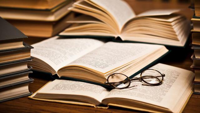Tuyệt chiêu giúp teen 2k dễ dàng đạt điểm cao môn Văn học kỳ thi THPT Quốc gia