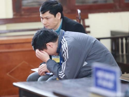 Vụ án chưa từng có tiền lệ của ngành Y khép lại bằng 42 tháng tù của Bs Lương