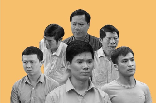 BS Lương có thể lãnh 36 – 42 tháng tù giam vì tội Vô ý làm chết người?