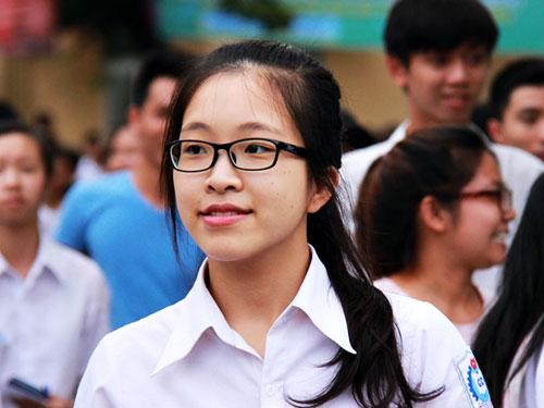 Danh sách các trường Cao đẳng ở Hà Nội cập nhật đầy đủ nhất