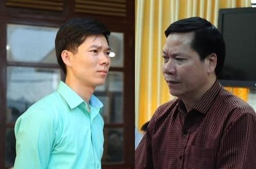 BVĐK Hòa Bình không để BS Lương gánh tội thay ông Trương Quý Dương