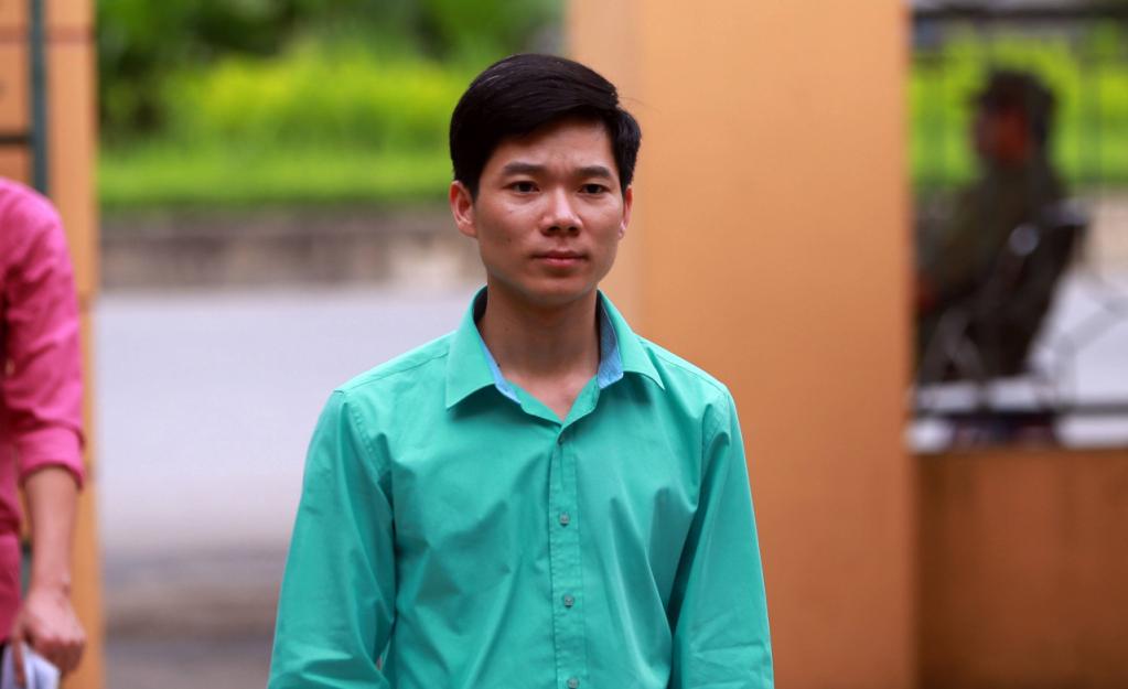 Cập nhật: Truy tố bác sĩ Hoàng Công Lương về tội Vô ý làm chết người do cẩu thả