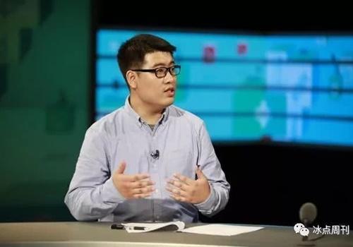 Trước khi qua đời, Vương Huy còn trực ca đêm tại bệnh viện