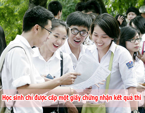 Dang-ky-xet-tuyen-cao-dang-duoc-chi-can-dien-ma-du-thi