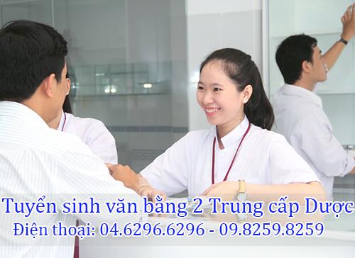 van-bang-2-trung-cap-duoc