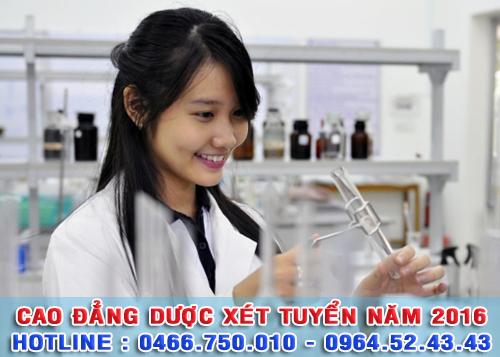 xet-tuyen-cao-dang-duoc-hoc-ha-noi (3)