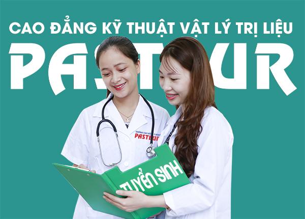 Cao đẳng Vật lý trị liệu Hà Nội sẽ miễn học phí năm 2020 trong bao lâu nữa?