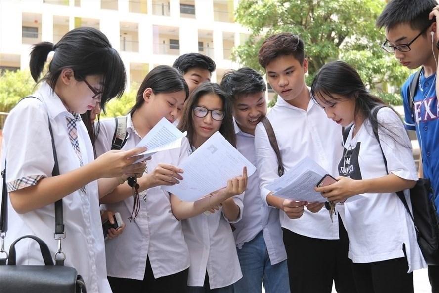 Một số phương thức nhập học vào Trường Đại học Y Khoa Phạm Ngọc Thạch