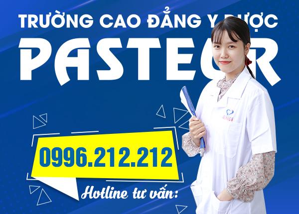 Học liên thông Cao đẳng Dược ở Hà Nội năm 2020 có phải thi đầu vào không?