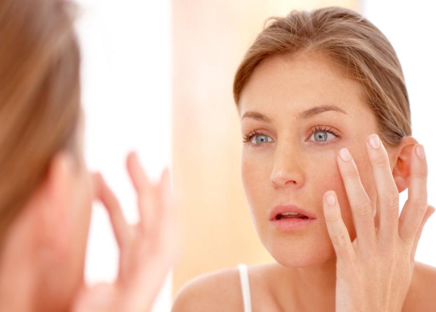Dược sĩ chia sẻ những cảnh báo khi cơ thể bị thiếu hụt Collagen