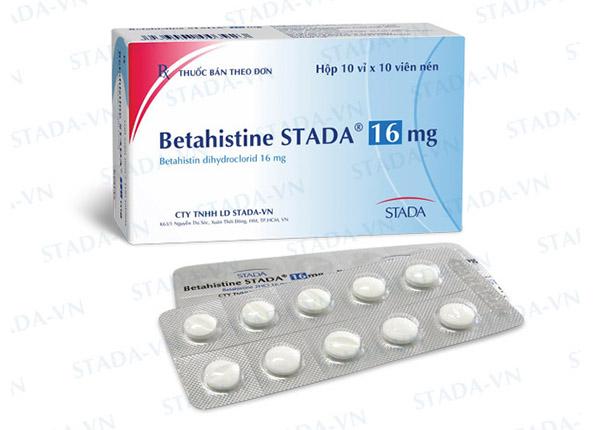 Dược sĩ chia sẻ tác dụng và hướng dẫn liều dùng của thuốc Bacampicillin