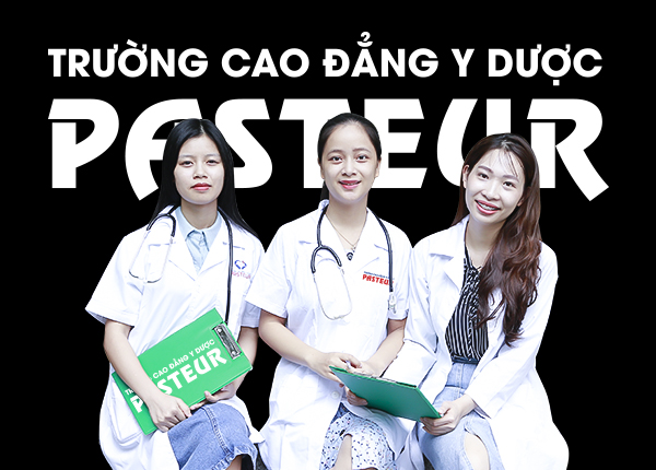 Học Cao đẳng Dược Pasteur có được giới thiệu việc làm sau khi tốt nghiệp không?