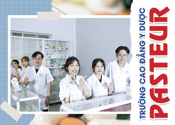 Chi phí mở Nhà thuốc, quầy thuốc Tây cần bao nhiêu tiền?