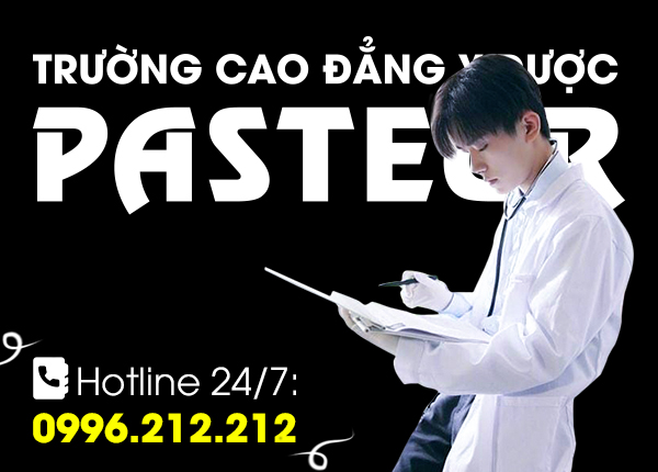 Tư vấn tuyển sinh Cao đẳng Dược tại Hà Nội