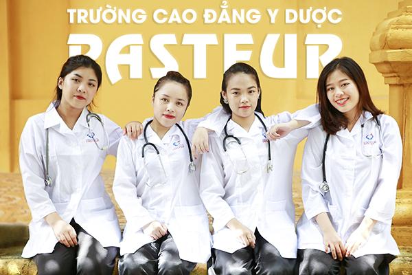 Khai giảng lớp liên thông Cao đẳng Dược tháng 11/2020 tại Hà Nội