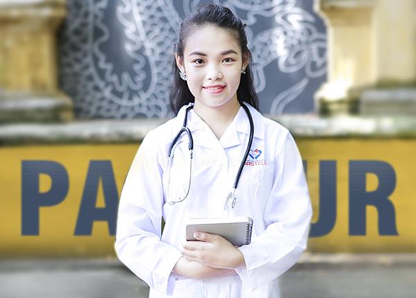 Trường nào đào tạo văn bằng 2 Cao đẳng Dược ở Hà Nội tốt nhất?