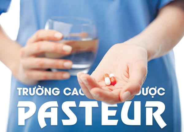 Một số mẫu đơn thuốc tham khảo cho Dược sĩ mới ra trường