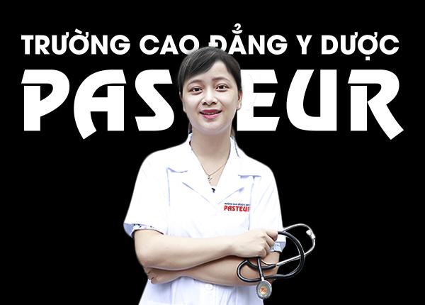 Tuyển sinh lớp Cao đẳng Dược học Thứ 7 Chủ nhật tại Hà Nội 2020