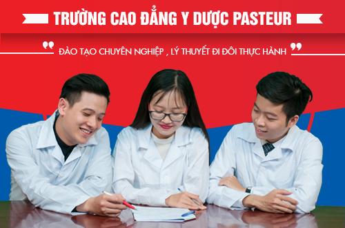 Mẫu hồ sơ xét tuyển học bạ Cao đẳng Dược Hà Nội năm 2018