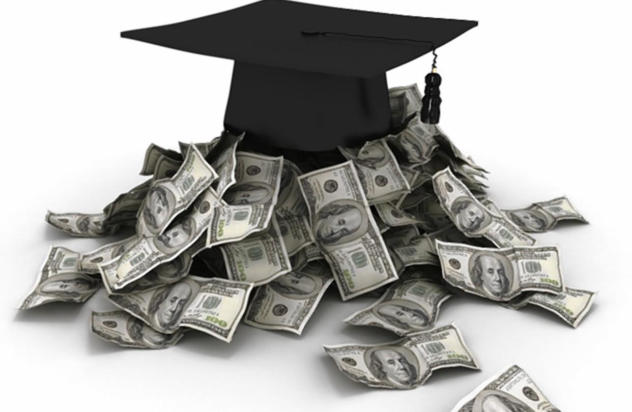 Những trường đại học công lập có học phí rẻ nhất năm 2017