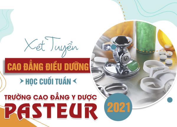 Học văn bằng 2 Cao đẳng Điều dưỡng Hà Nội ở đâu uy tín?