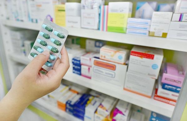 Quy trình bảo quản thuốc tại Nhà thuốc đạt chuẩn GPP như thế nào?