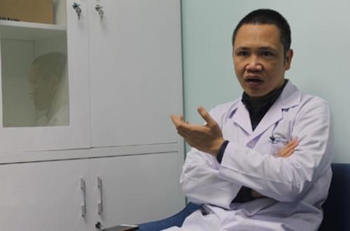 Sốt kéo dài 3 tuần: Bé trai 10 tuổi ở Phú Thọ bị vi khuẩn ăn mòn van tim