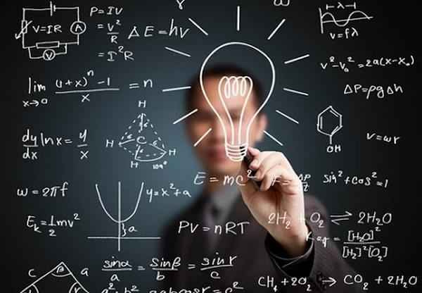 Bí quyết đạt 8 – 9 điểm môn Toán nhờ phân bố thời gian làm bài đúng cách