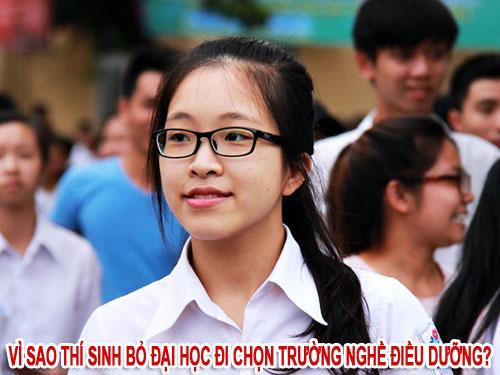 bo-dai-hoc-chon-truong-dieu-duong