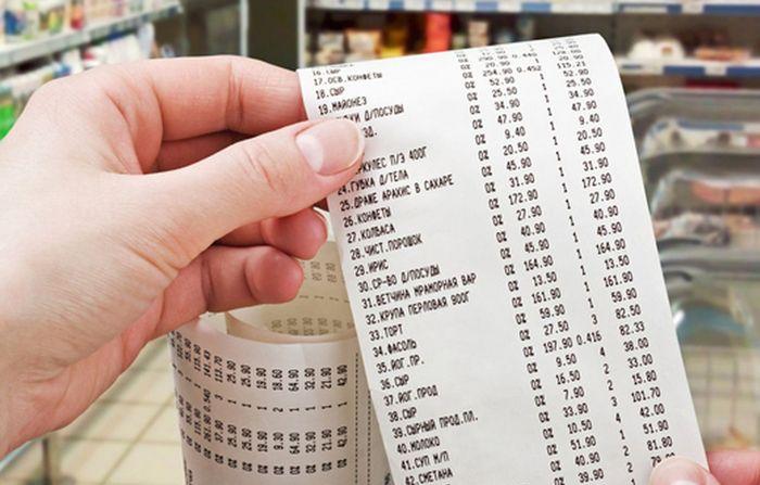 Tổng cục thuế chưa có kết hoạch cụ thể trong việc liên kết với quầy thuốc