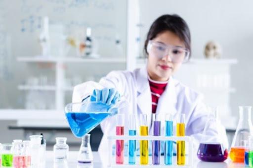 Thông tin các trường Đại học có ngành Dược ở Hà Nội
