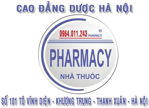 cao-dang-duoc-pharmacy-1