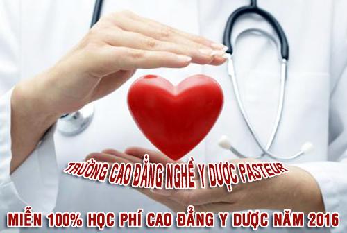 cao-dang-y-duoc-pasteur-mien-100-hoc-phi