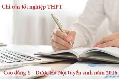 cao-dang-y-duocbo-quoc-phong-tuyen-sinh-chi-can-tot-nghiep-thpt