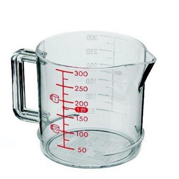 Dược sĩ Pasteur hướng dẫn sử dụng dụng cụ đo thuốc dạng lỏng - 2