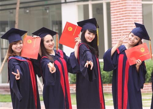 Nhiều trường Đại học xét tuyển chỉ từ 20 điểm