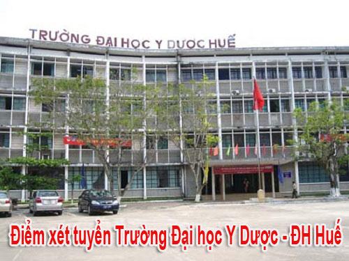 dai-hoc-y-duoc-hue1