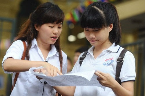 Danh sách các trường Cao đẳng Y Dược tại Hà Nội