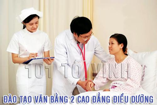 dao-tao-van-bang-2-cao-dang-dieu-duong